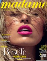 karolina_kurkova_madame_figaro_april_2014_1